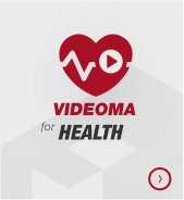 Videorama for health