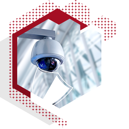 Videoma for Security