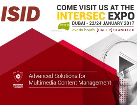 Intersec ISID featured