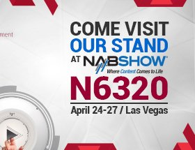NABShow ISID featured