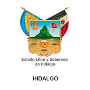 estado hidalgo
